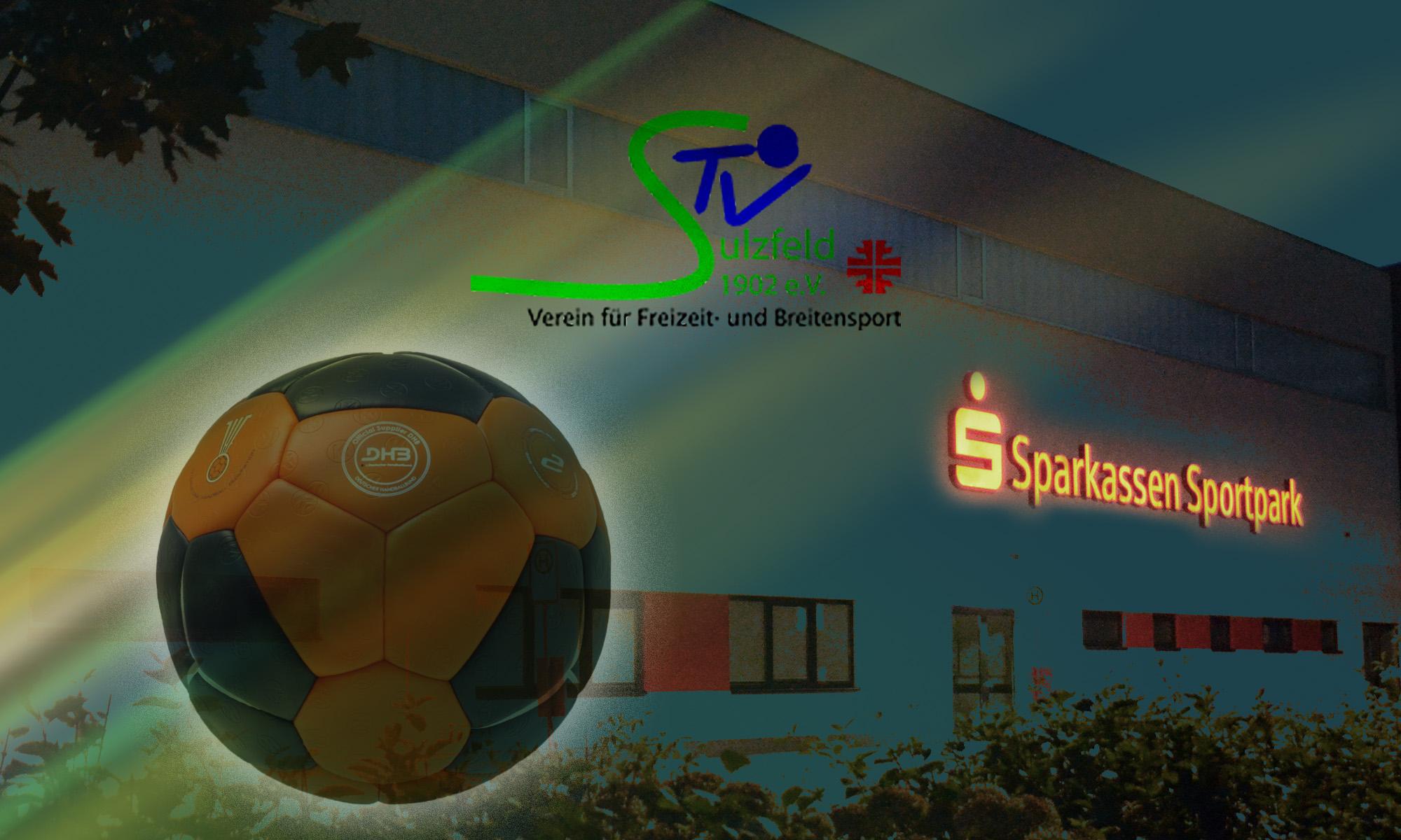 TV Sulzfeld Handball